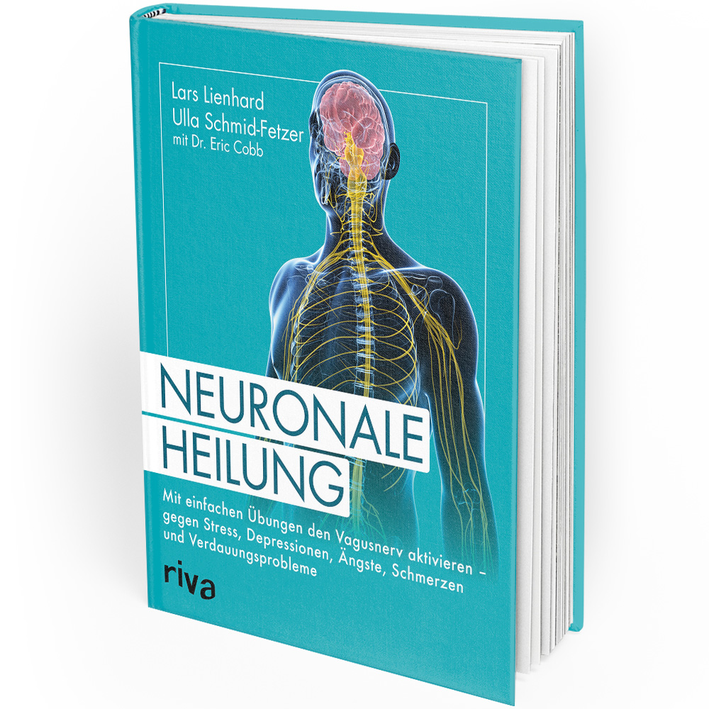 Neuronale Heilung (Buch)