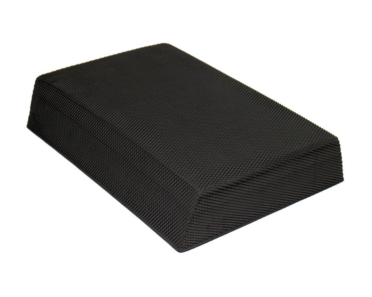 PB Balance Pad - Mini