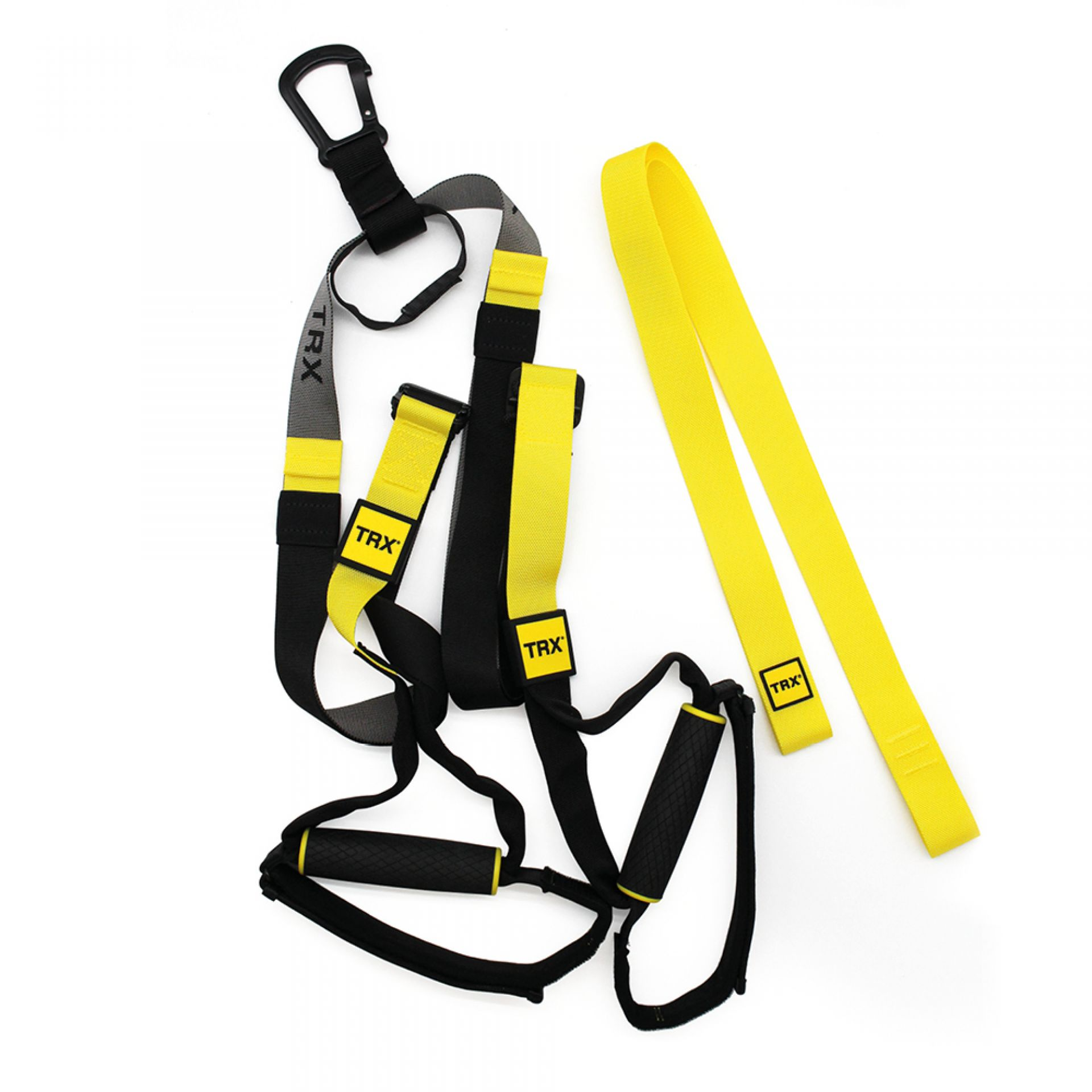 TRX® Studioversion 4.0