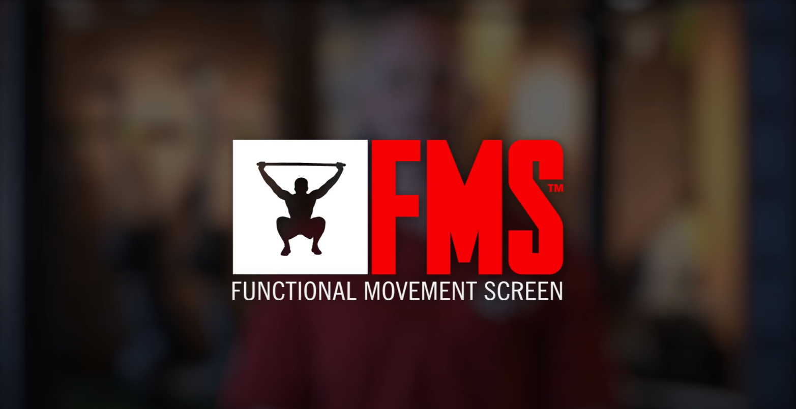 FMS Test Kit (Kunststoff) - inkl. MCS Slide Box