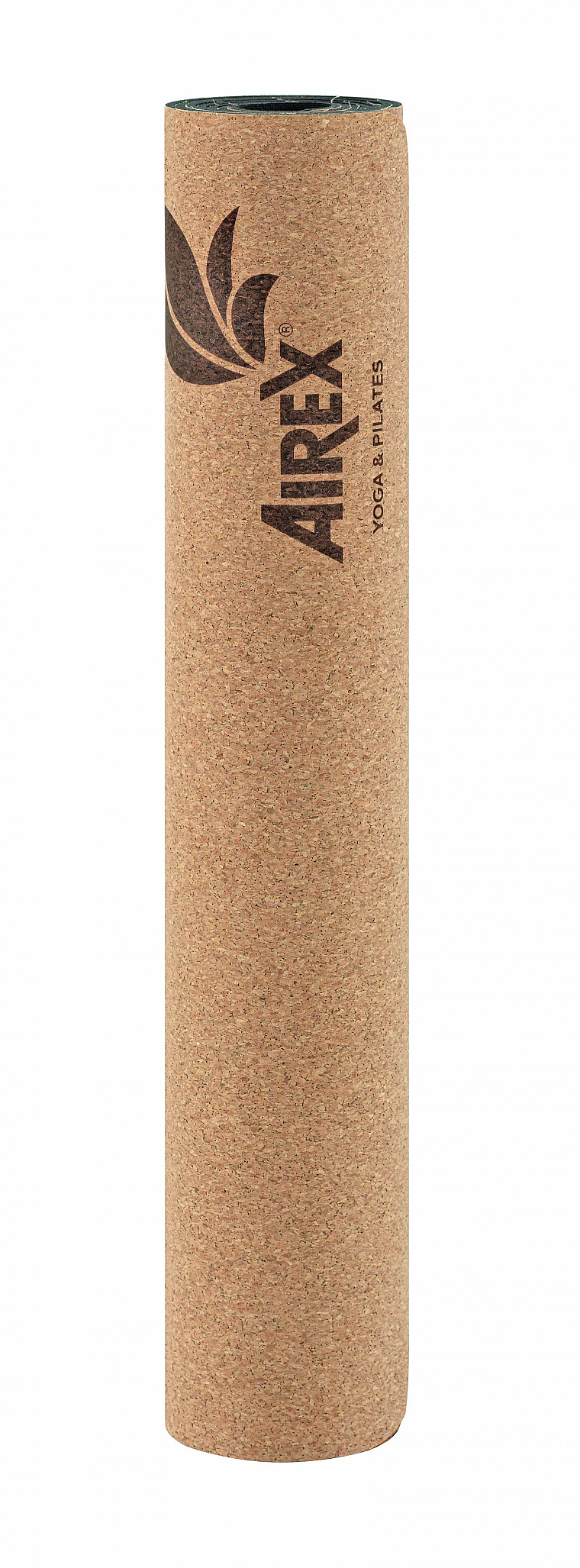 AIREX® Yoga Eco Cork Mat